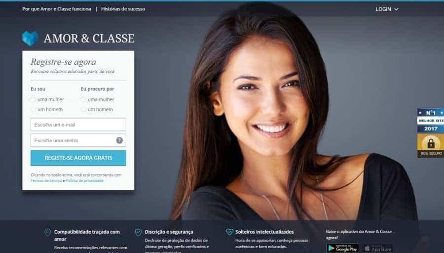 amor-e-classe-2698275-2355623-1860429