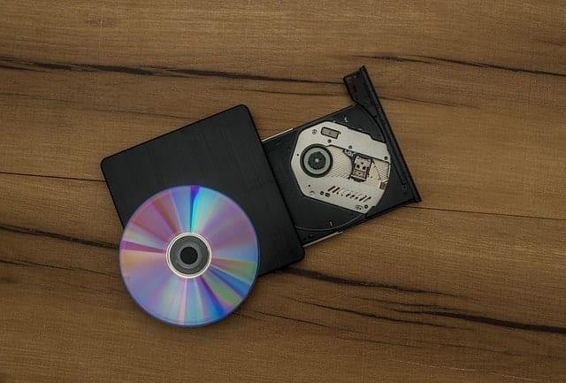 24. CD – Ideias de presente para o namorado