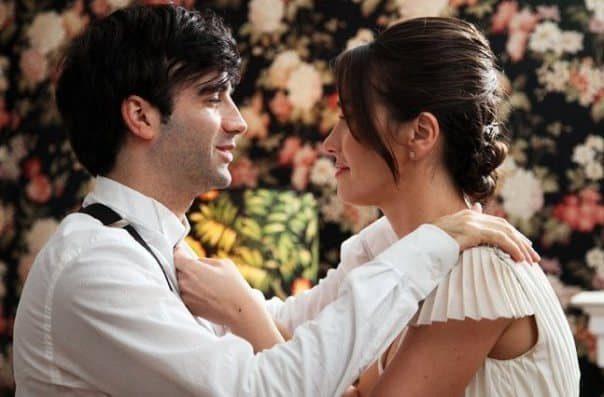 10 filmes sobre casamento