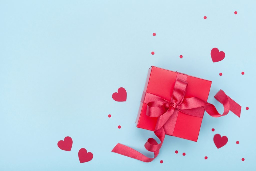 15 ideias de surpresa para o namorado