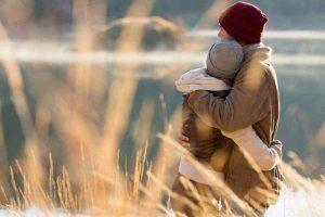 8 poemas de amor para a namorada chorar