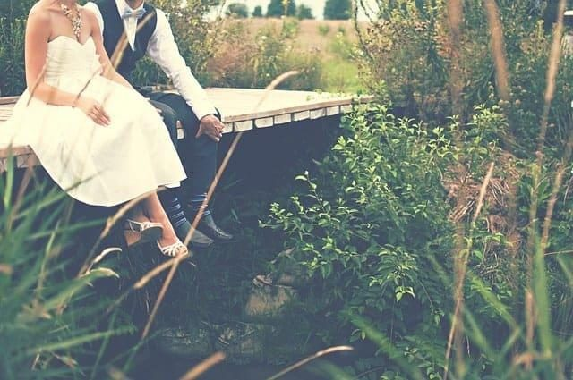 15 ideias para casamento