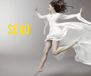 Untitled-design-3-1-300x251-3774548-7275790