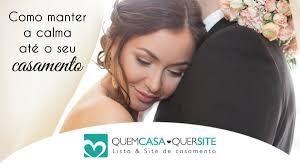 10 sites de casamentos