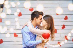 10 brincadeiras para fazer com o namorado