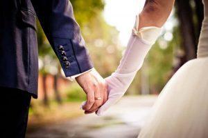 106966-separamos-x-dicas-para-que-voce-comece-bem-sua-vida-de-casada-300x200-9017818-8299749