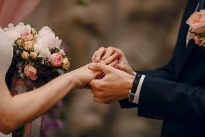 Casamento-dos-sonhoskjdfdddd-300x200-5764426-7379225