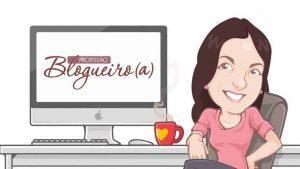 Webradiogratis-blogueiro-300x169-4118786-6358113