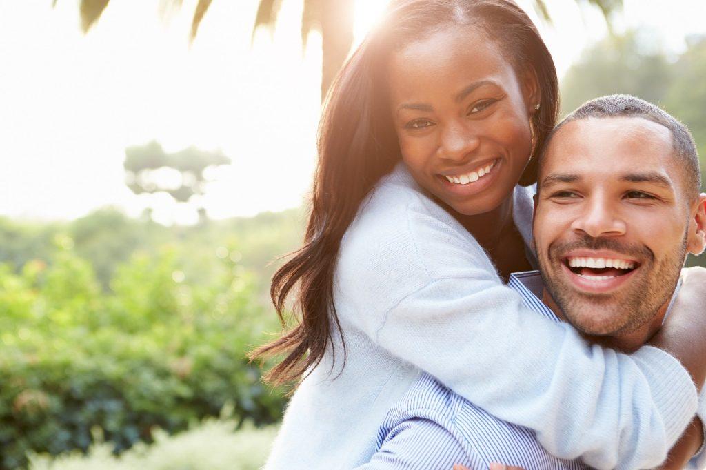 Viagem – ideias para o dia dos namorados