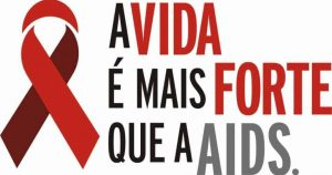 Aids como abordar o tema em sala de aula