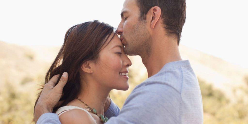 10 coisas que um homem apaixonado costuma fazer